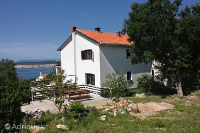 2377 - A-2377-a - Houses Crikvenica