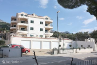 3193 - A-3193-a - Apartmani Tucepi