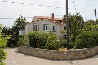 3479 - A-3479-a - Apartmani Nerezine