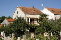 2843 - A-2843-a - Apartmani Mirca