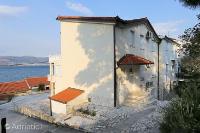 10347 - A-10347-a - Chambres Arbanija