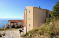 9437 - A-9437-a - omis apartment for two person