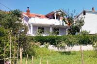 4985 - A-4985-a - Apartmani Kampor