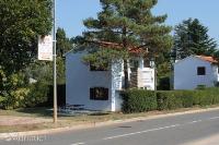 3376 - A-3376-a - Novigrad