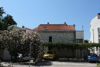 6686 - A-6686-a - Apartments Brela