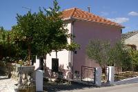 2082 - A-2082-a - Apartments Seget Vranjica