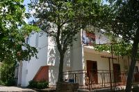 6649 - A-6649-a - Apartmani Starigrad