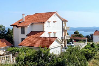5589 - A-5589-b - Apartments Crikvenica