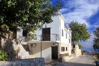 8912 - A-8912-a - Apartments Zavala