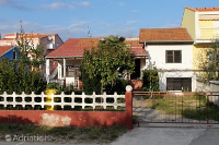 5798 - A-5798-a - Apartmani Vrsi