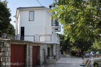 5580 - A-5580-b - Apartments Novi Vinodolski