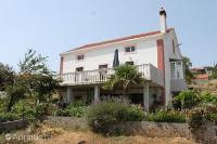 449 - A-449-a - Maisons Otok