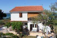 8200 - A-8200-a - apartments in croatia