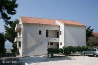 6471 - A-6471-a - Houses Stara Novalja