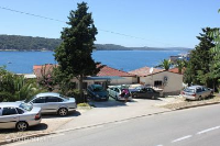 8067 - A-8067-a - Apartments Mali Losinj
