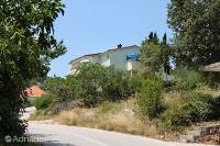 689 - A-689-a - Apartments Zdrelac