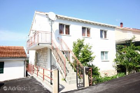 10083 - A-10083-a - Apartments Trpanj