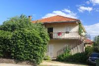 10089 - A-10089-a - Apartments Orebic