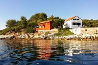 909 - A-909-a - Apartmani Otok