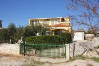 5881 - AS-5881-a - Sobe Velika Gorica
