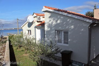 5910 - K-5910 - croatia maison de plage