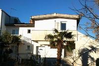 421 - A-421-a - Apartments Malinska