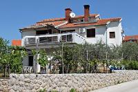 5294 - A-5294-a - Apartments Krk
