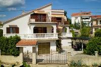 5319 - A-5319-a - croatia maison de plage