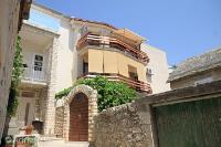 8321 - A-8321-a - Apartments Primosten