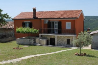 7849 - K-7849 - croatia house on beach