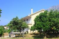 10256 - A-10256-a - Apartments Orebic
