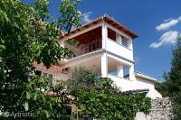 5540 - A-5540-a - Ferienwohnung Novi Vinodolski