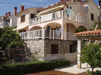 11175 - A-11175-a - Apartments Labin