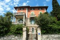 2351 - A-2351-a - Houses Opatija