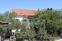 6217 - A-6217-a - Apartments Pasman