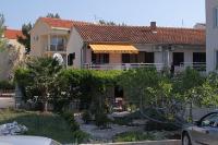 6097 - A-6097-a - Sobe Zaboric