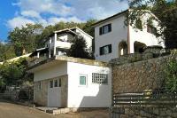 8101 - K-8101 - Haus Ravni