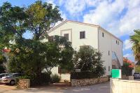 9327 - A-9327-a - Houses Stara Novalja