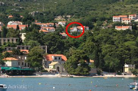 9043 - A-9043-a - croatia house on beach