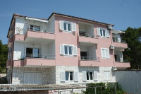 3090 - A-3090-d - Apartmani Primosten
