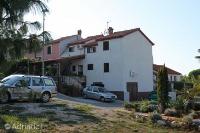 6935 - A-6935-a - Novigrad
