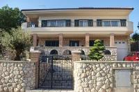 5488 - A-5488-a - Apartments Novi Vinodolski