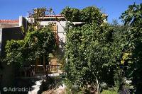 4658 - A-4658-a - Apartments Bol
