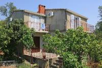8299 - A-8299-a - Apartments Zdrelac