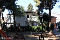 7335 - A-7335-a - apartments in croatia