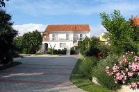 6136 - A-6136-a - Ferienwohnung Zadar
