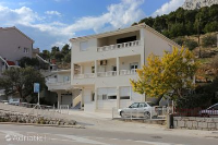 10351 - A-10351-a - omis apartment for two person