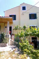 8073 - K-8073 - Maisons Plitvica Selo