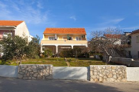 6098 - A-6098-a - apartments in croatia