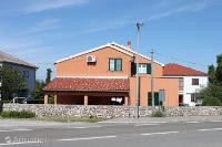 6574 - A-6574-a - Ferienwohnung Paklenica